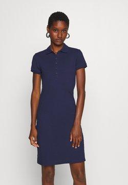 Anna Field - Vestido informal - maritime blue
