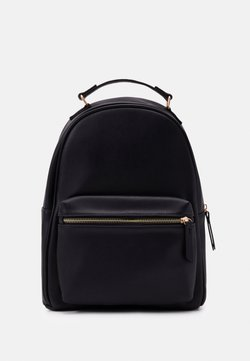 Even&Odd - Reppu - 802 - black