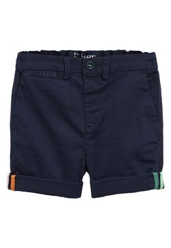 Next - BAKER BY TED BAKER - Shorts - dark blue