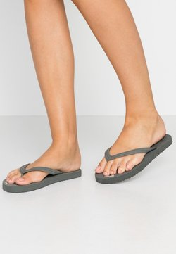 flip*flop - ORIGINAL - Teenslippers - granite