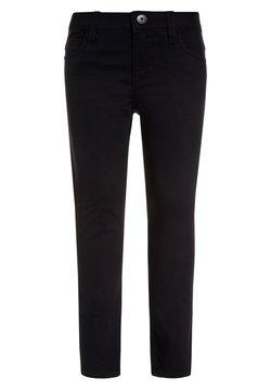 Name it - NKMTHEO TWIADAM  - Slim fit jeans - dark sapphire