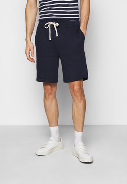 Polo Ralph Lauren - Shortsit - cruise navy
