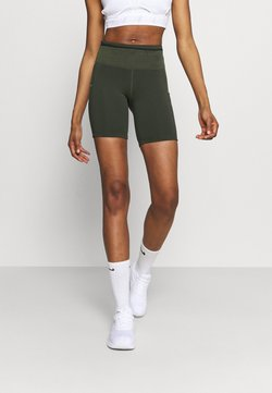 Nike Performance - EPIC LUXE  - Medias - olive