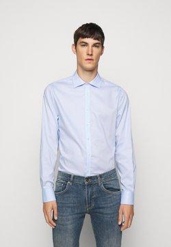 J.LINDEBERG - DANIEL NON-IRON OXFORD - Businesshemd - light blue