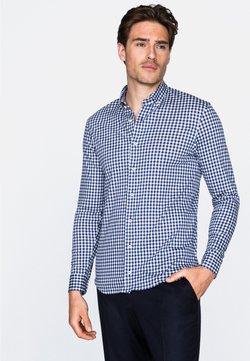 van Laack - Businesshemd - dunkelblau