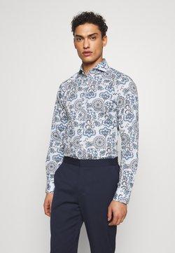 JOOP! - Formal shirt - blue