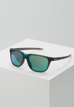 Oakley - Sonnenbrille - jade