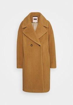 Part Two - EIDIE - Classic coat - beige
