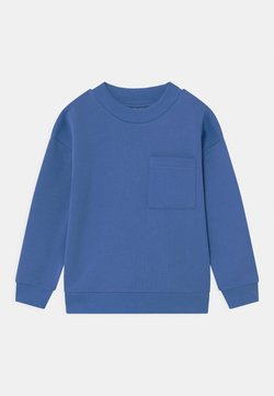 ARKET - Sweater - blue