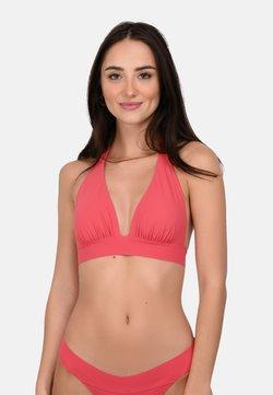 Pain de Sucre - Bikinitop - pink