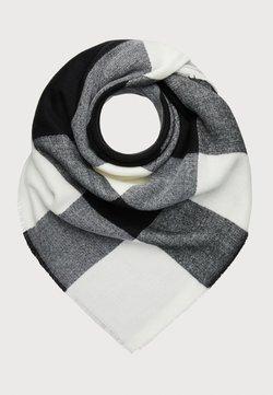 Pier One - Scarf - grey