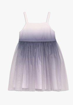 Chi Chi Girls - GIRLS LEOMA DRESS - Cocktailkleid/festliches Kleid - pink