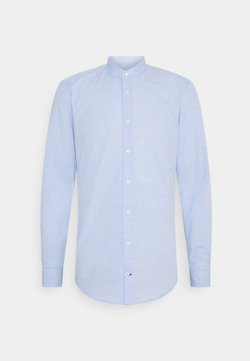 JOOP! - PRIOR - Businesshemd - light pastel blue