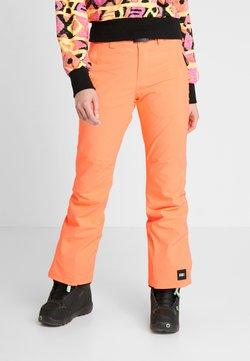 O'Neill - STAR  - Snow pants - tango