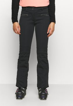 Dare 2B - BEJEWEL PANT - Täckbyxor - black