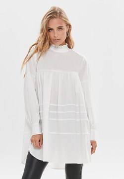 ONLY - Korte jurk - bright white