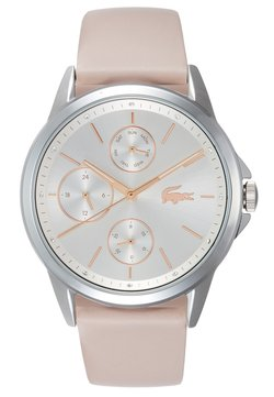 Lacoste - FLORENCE - Montre - rose