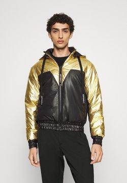 Just Cavalli - KABAN - Overgangsjakker - gold