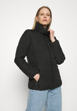 Marks & Spencer London - Overgangsjakker - black
