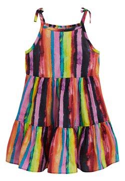 Next - Freizeitkleid - multi-coloured