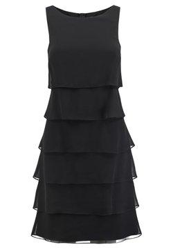 Vera Mont - COCKTAILKLEID - Cocktailkleid/festliches Kleid - black