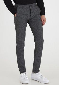 Tailored Originals - 7198705, PANTS - NASHUA FREDERIC - Broek - dar grey m