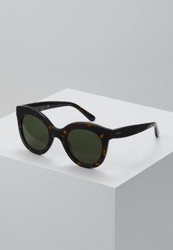 Polo Ralph Lauren - Gafas de sol - dark havana