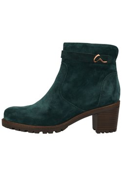 ara - Ankle Boot - peacock 67