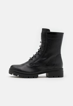 Tamaris - BOOTS - Veterboots - black