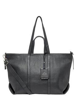 J.LINDEBERG - Handtasche - black
