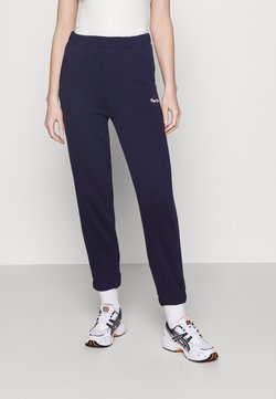 Pepe Jeans - CHANTAL - Jogginghose - thames