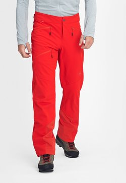 Mammut - Outdoor-Hose - spicy