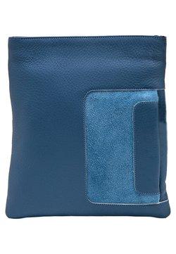 Mywalit - Umhängetasche - blue
