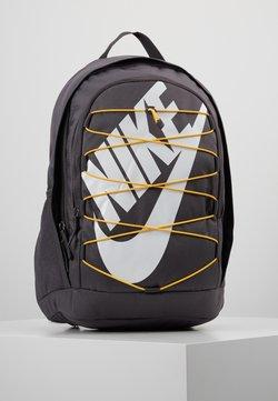Nike Sportswear - HAYWARD 2.0 UNISEX - Reppu - thunder grey/university gold/white