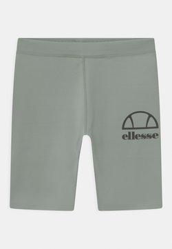 Ellesse - OLIZA - Medias - light grey