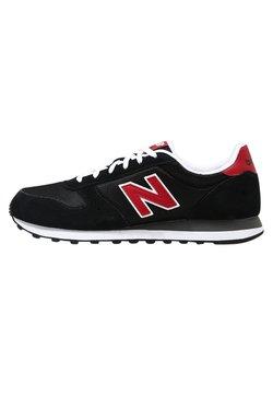 New Balance - ML311 - Sneaker low - black