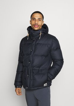 The North Face - SIERRA  - Daunenjacke - aviator navy