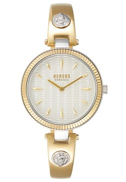 Versus Versace - WOMEN - Zegarek - gold-coloured