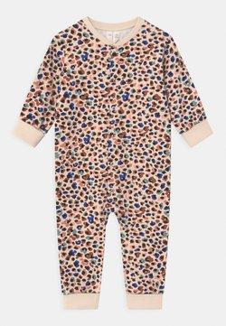 ARKET - UNISEX - Pyjama - multi-coloured