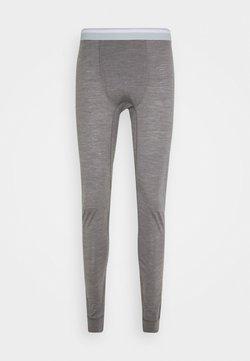 Houdini - ACTIVIST TIGHTS - Unterhose lang - soft grey