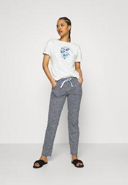 Triumph - Pyjama - blue