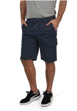 Solid - Shorts - insignia blue
