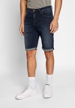 LTB - LANCE - Shorts di jeans - gorbi undamaged wash
