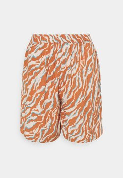 ICHI PETITE - IHCEFALU - Shorts - sunburn