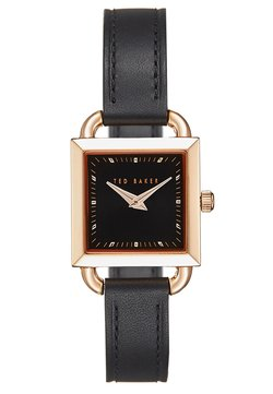 Ted Baker - TALIAH - Montre - black