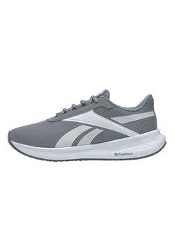 Reebok - ENERGEN PLUS - Chaussures de running stables - grey