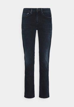 Denham - BOLT - Slim fit jeans - blue