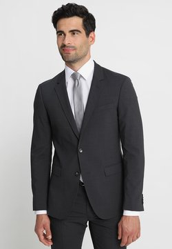 Tommy Hilfiger Tailored - Giacca elegante - anthrazit