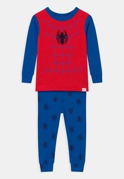 GAP - TODDLER BOY SPIDERMAN  - Pyjama - pure red