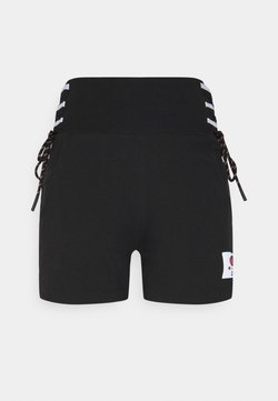 Champion Rochester - Shorts - black